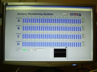 battery-monitoring-system
