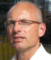 dr. Frank van Overbeeke